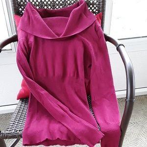 Charlotte Russe Sweaters - Charlotte Russe sweater